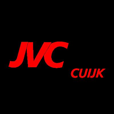 JVC Cuijk logo vector logo
