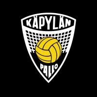 Kapylan Pallo logo