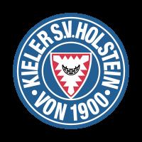 Kieler SV Holstein logo