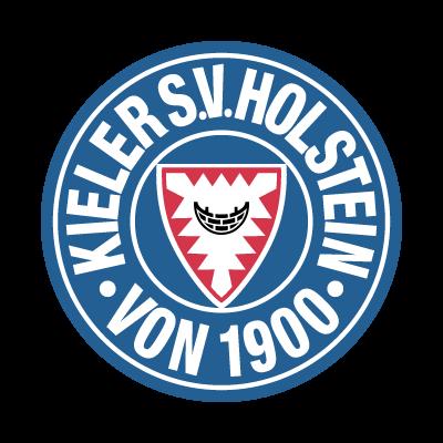 Kieler SV Holstein logo vector logo