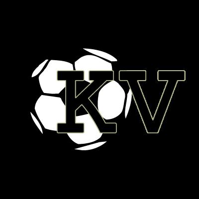 Knattspyrnufelag Vesturbaejar logo vector logo