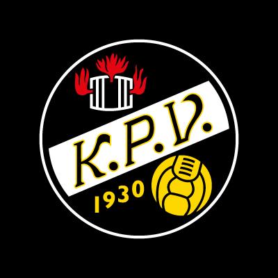Kokkolan Palloveikot logo vector logo