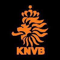 Koninklijke Nederlandse Voetbal Bond logo