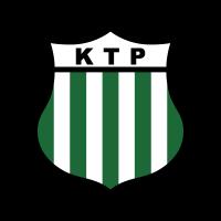 Kotkan TP logo