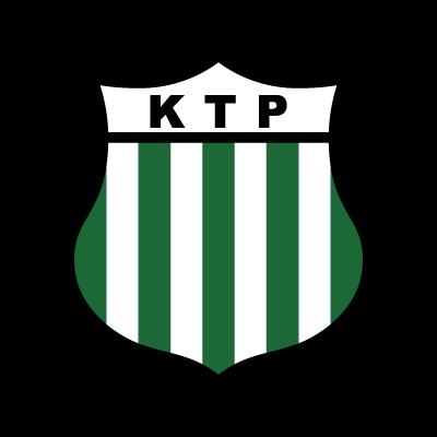 Kotkan TP logo vector logo