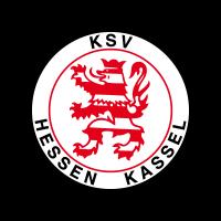 KSV Hessen Kassel logo