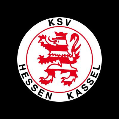 KSV Hessen Kassel logo vector logo
