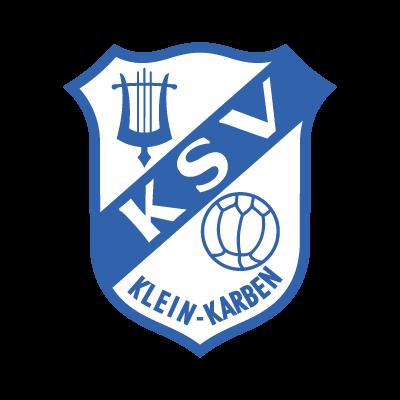 KSV Klein-Karben logo vector logo