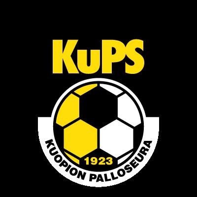 Kuopion Palloseura logo vector logo