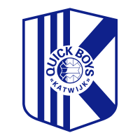 KVV Quick Boys logo
