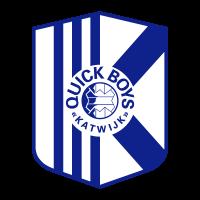 KVV Quick Boys logo
