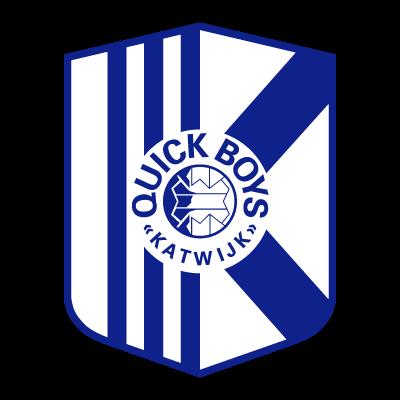 KVV Quick Boys logo vector logo