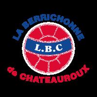 La Berrichonne de Chateauroux logo