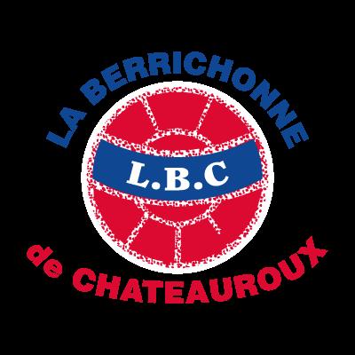 La Berrichonne de Chateauroux logo vector logo