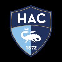 Le Havre AC (1872) logo