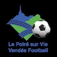 Le Poire-sur-Vie Vendee Football logo