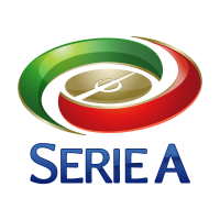 Lega Calcio Serie A TIM (Current – 2010) logo