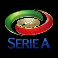 Lega Calcio Serie A TIM (Current – 2010) logo