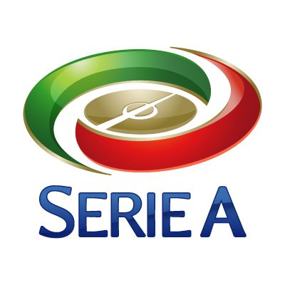 Lega Calcio Serie A TIM (Current – 2010) logo vector logo