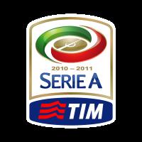 Lega Calcio Serie A TIM (Old – Tim) logo
