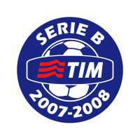 Lega Calcio Serie B TIM logo