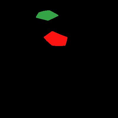 Lega Italiana Calcio Professionistico logo vector logo