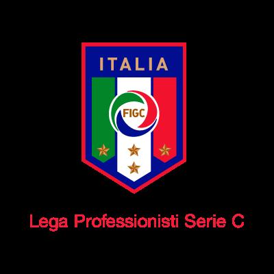 Lega Professionisti Serie C logo vector logo