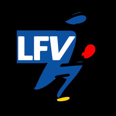 Liechtensteiner Fussballverband logo vector logo