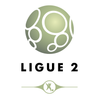 Ligue 2 logo