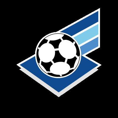 Ligue Atlantique de Football logo vector