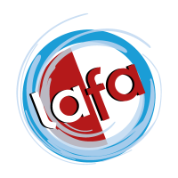Ligue d'Alsace de Football Association logo