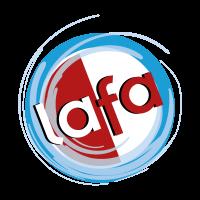 Ligue d'Alsace de Football Association logo