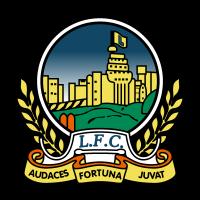 Linfield FC logo