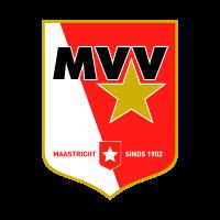 Maastricht VV (2008) logo