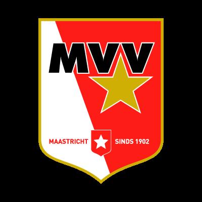 Maastricht VV (2008) logo vector logo