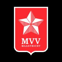 Maastricht VV (2011) logo