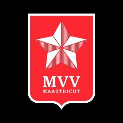 Maastricht VV (2011) logo vector logo