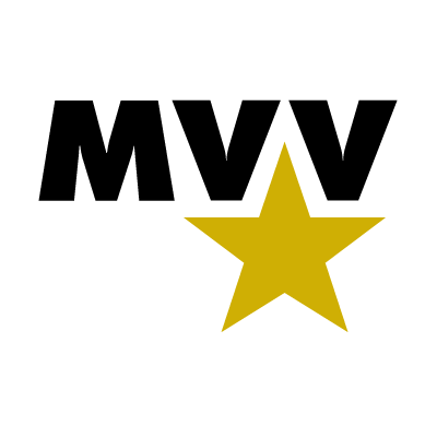 Maastricht VV logo vector logo