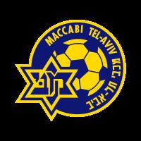 Maccabi Tel Aviv FC logo