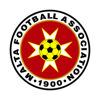 Malta Football Association logo
