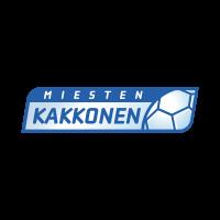 Miesten Kakkonen logo