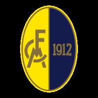 Modena FC logo