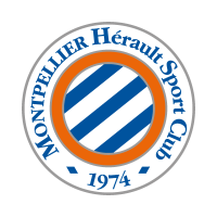 Montpellier Herault SC logo