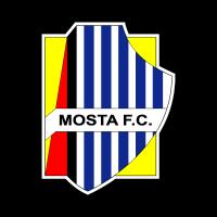 Mosta FC logo