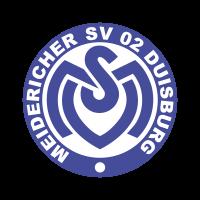 SC PreuBen 06 Munster vector logo