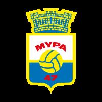 MyPa -47 vector logo