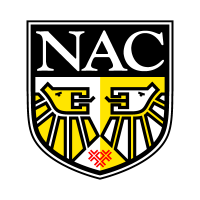 NAC Breda (Old 2012) logo
