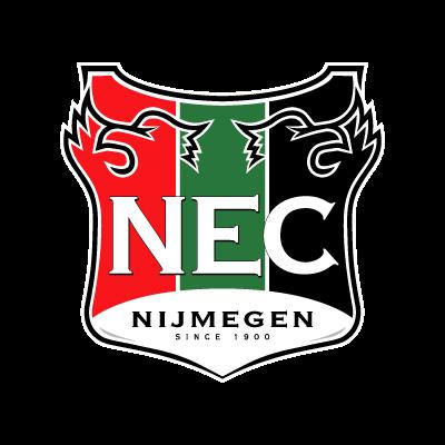 Nijmegen Eendracht Combinatie logo vector logo