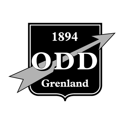 Odd Grenland (Old) logo vector logo