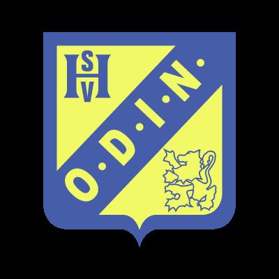 ODIN '59 logo vector logo